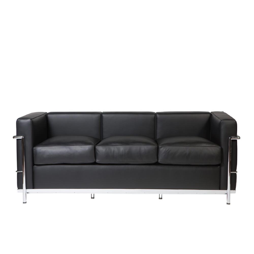 Muebles le corbusier obtenga ideas dise o de muebles for Le corbusier muebles